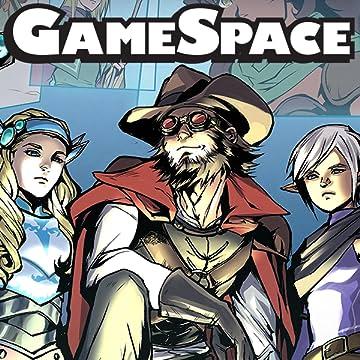 GameSpace