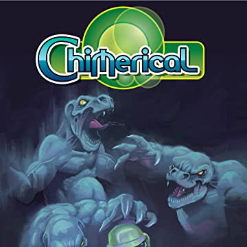 Chimerical