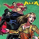 ALFA: Artifact