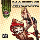 Massive Awesome