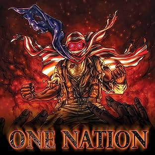 OneNation