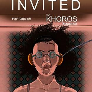The Khoros Sequence