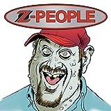 Z-People