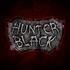 Hunter Black