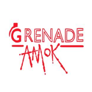Grenade Amok