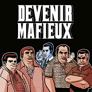 Devenir Mafieux