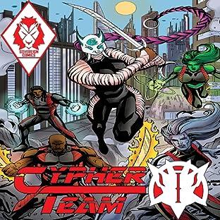 Cypher Team