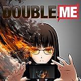 Double.Me
