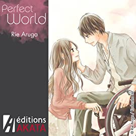 Perfect World