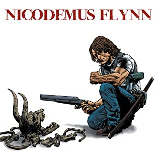 Nicodemus Flynn