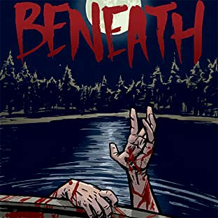 Beneath: The Prequel