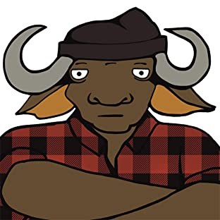 CGI Buffalo
