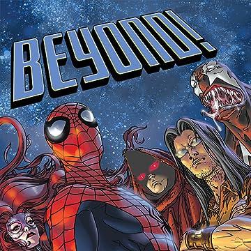 Beyond!