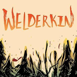 Welderkin