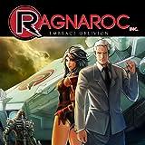 Ragnaroc Inc: Embrace Oblivion