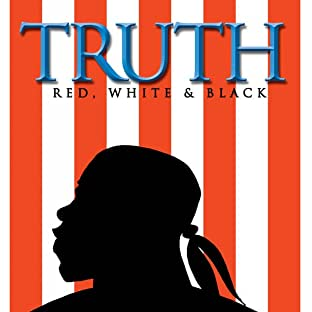 Truth: Red, White and Black (2003)