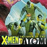 X-Men: Children of the Atom (1999-2000)