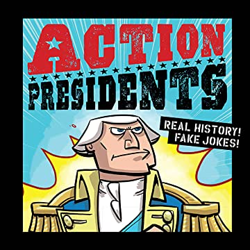 Action Presidents