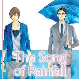 The Song of Rainfall