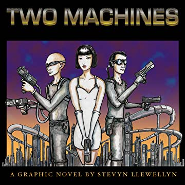 Two Machines