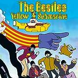 The Beatles' Yellow Submarine