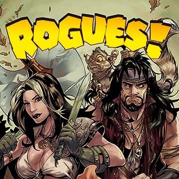 Rogues!