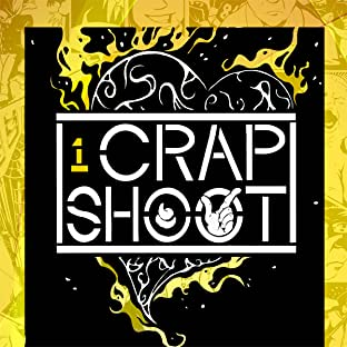 Crap Shoot