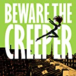 Beware The Creeper (2003)