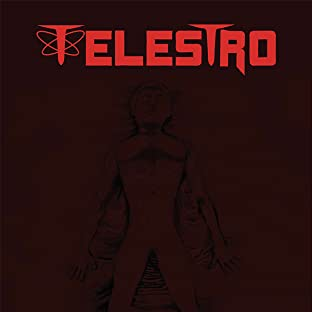 Telestro: A Nation at War: of Monsters and Men