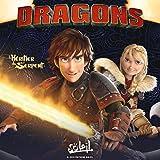 Dragons L'Héritier du Serpent