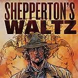 Shepperton's Waltz