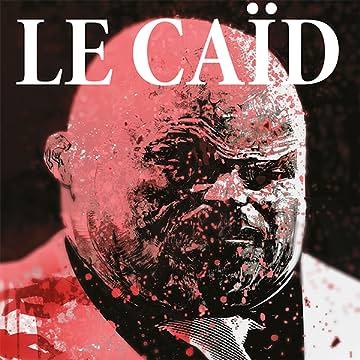 Le Caïd