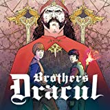 Brothers Dracul