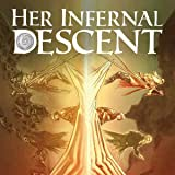 Her Infernal Descent