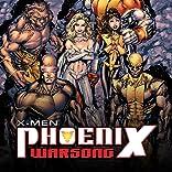 X-Men: Phoenix Warsong