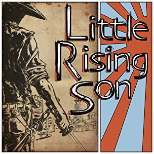 Little Rising Son