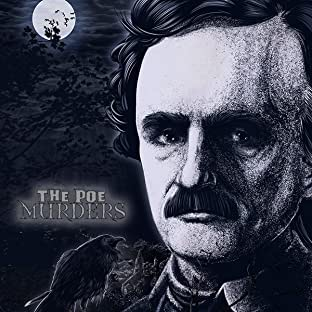 The Poe Murders, Vol. 1