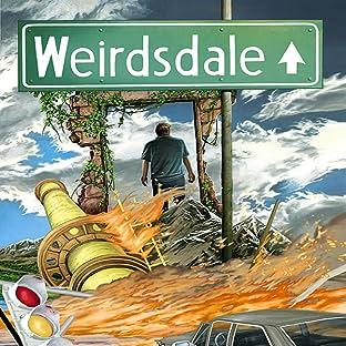 Weirdsdale