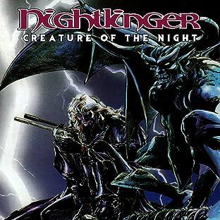 Nightlinger