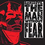 Daredevil: The Man Without Fear (1993-1994)
