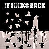 It Looks Back (Caliber Comics)