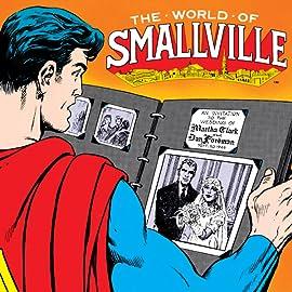 World of Smallville (1988)