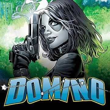 Domino (2018-)