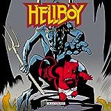 Hellboy - Histoires bizarres