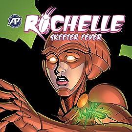 Rochelle, Vol. 2