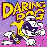 Daring Dog