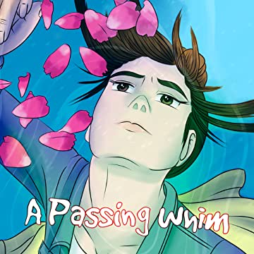 A Passing Whim
