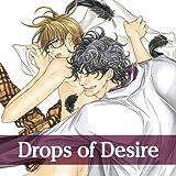 Drops of Desire