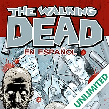 The Walking Dead (Spanish)