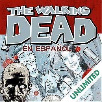 The Walking Dead (Spanish)